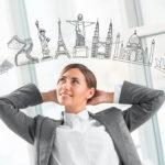 По трудовому соглашению отпуск не оплачивается