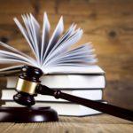 Изменение организационно-правовой формы по решению суда