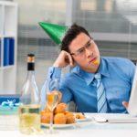 Порядок оплаты труда в праздничные и выходные дни при сменном графике работы