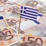 Оплата труда в Греции