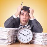 Особенности труда при ненормированном рабочем дне