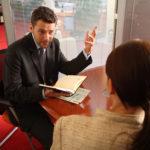 Как сообщить работнику о сокращении должности