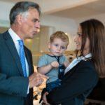 Процедура и причины увольнения женщины с ребенком до 3 лет