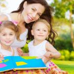 Порядок увольнения женщин с детьми