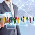 Выбор качеств и способностей сотрудников