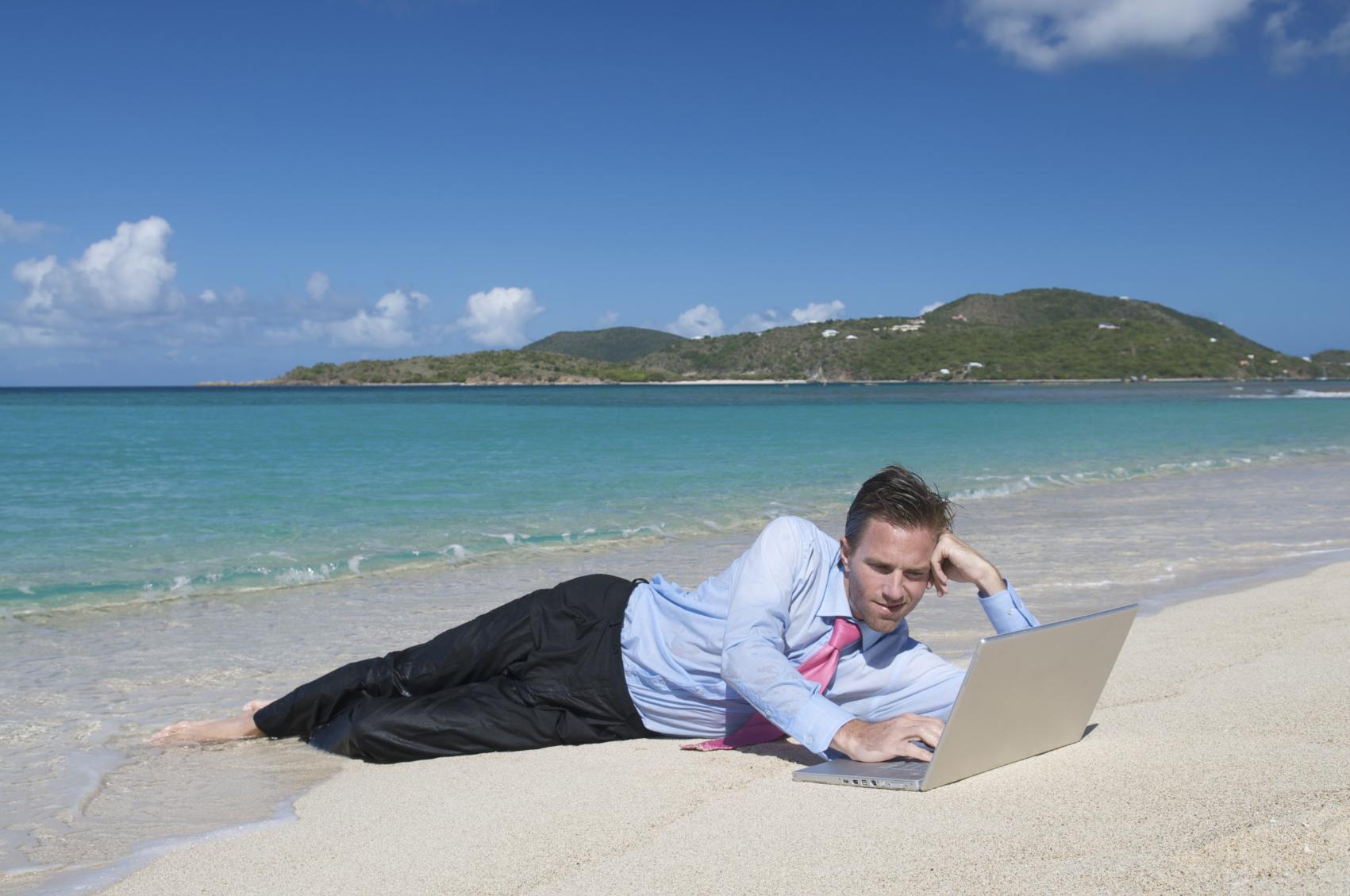 Период работы в приказе на отпуск