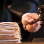 Судебная практика по увольнению сотрудников по совместительству