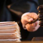 Судебные споры относительно условий работы