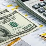 Расчет зарплаты при увольнении