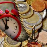 Объем выплаты при сокращении зависит от того, сколько времени потребуется человеку на поиск новой работы