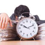 О сроках исковой давности по трудовым спорам о взыскании заработной платы