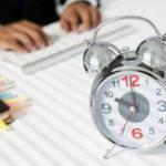 Особенности и срок отработки при увольнении на испытательном сроке