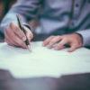 Понятие и градация трудовых договоров по видам