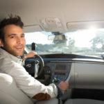 Дополнительное условие договора - использование в работе личного транспорта