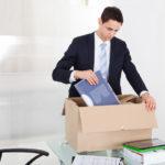 Процедура сокращения совместителей в связи с сокращением штата