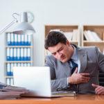 Особенности и случаи, в которых происходит увольнение работника по состоянию здоровья