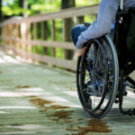 На разовую выплату могут рассчитывать инвалиды 3-х групп