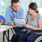Порядок оформления увольнения по инвалидностии и алгоритм расчета выходного пособия