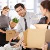 Порядок оформления увольнения сотрудника в порядке перевода