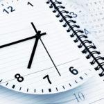 Сроки рассмотрения заявления о назначении пенсии