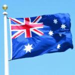 Уровень средней зарплаты в Австралиив 2018 году: трудоустройство граждан и иностранцев