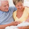 Порядок предоставления доплаты к пенсии за детей