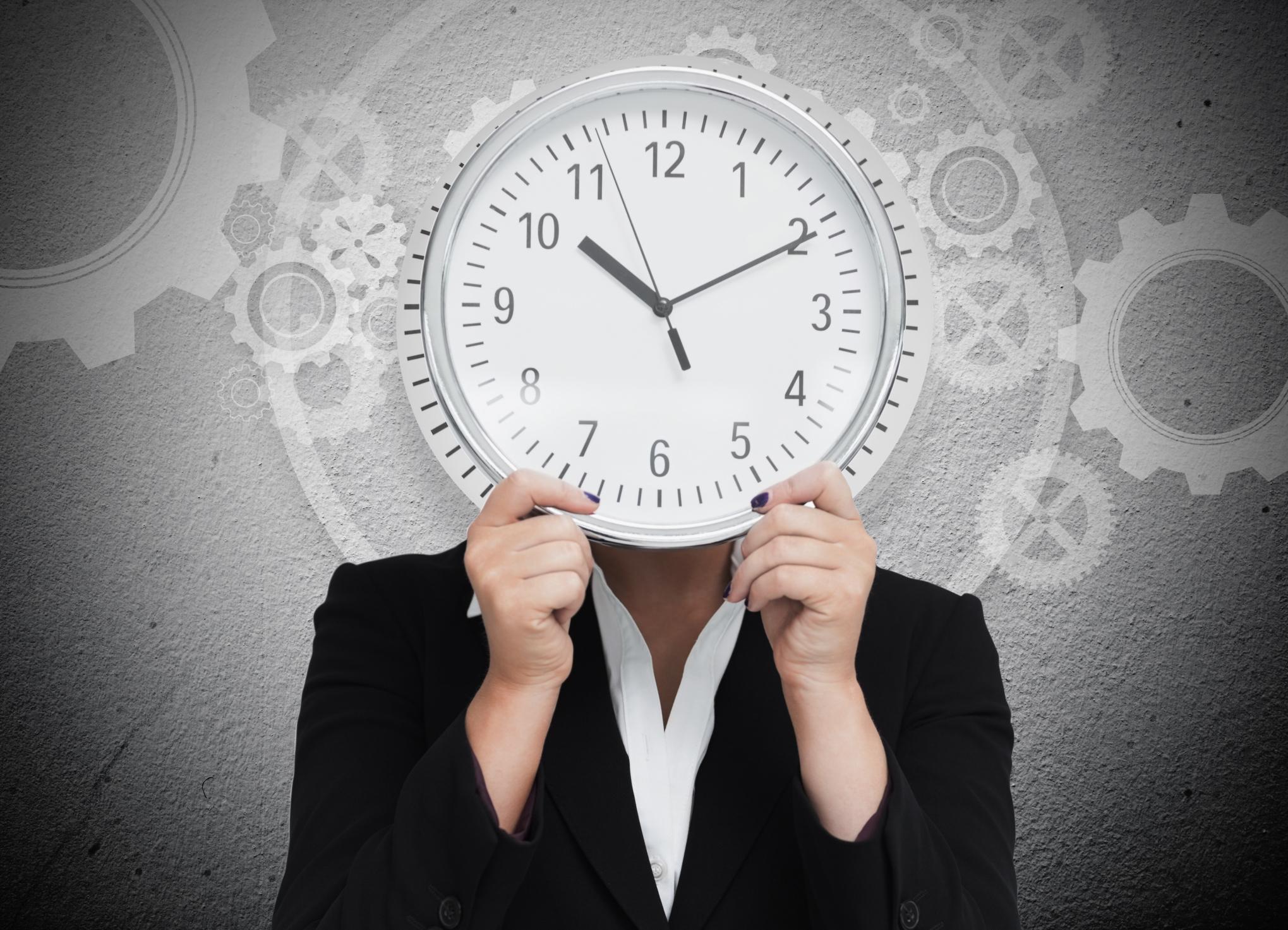 Неполное рабочее время по инициативе работника