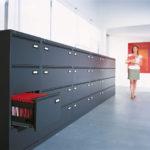 Хранение журналов по охране труда