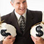 Окладно-премиальная система оплаты труда