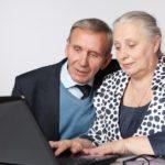 Порядок записи через интернет на прием в Пенсионный фонд РФ