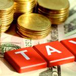 Налогообложение в Грузии