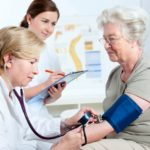 Бесплатное медицинское обслуживание пенсионеров в Испании
