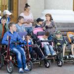 Как получить инвалидность 3 группы