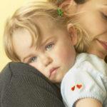 О льготах, которые положены ребенку по потере кормильца, кроме пенсии
