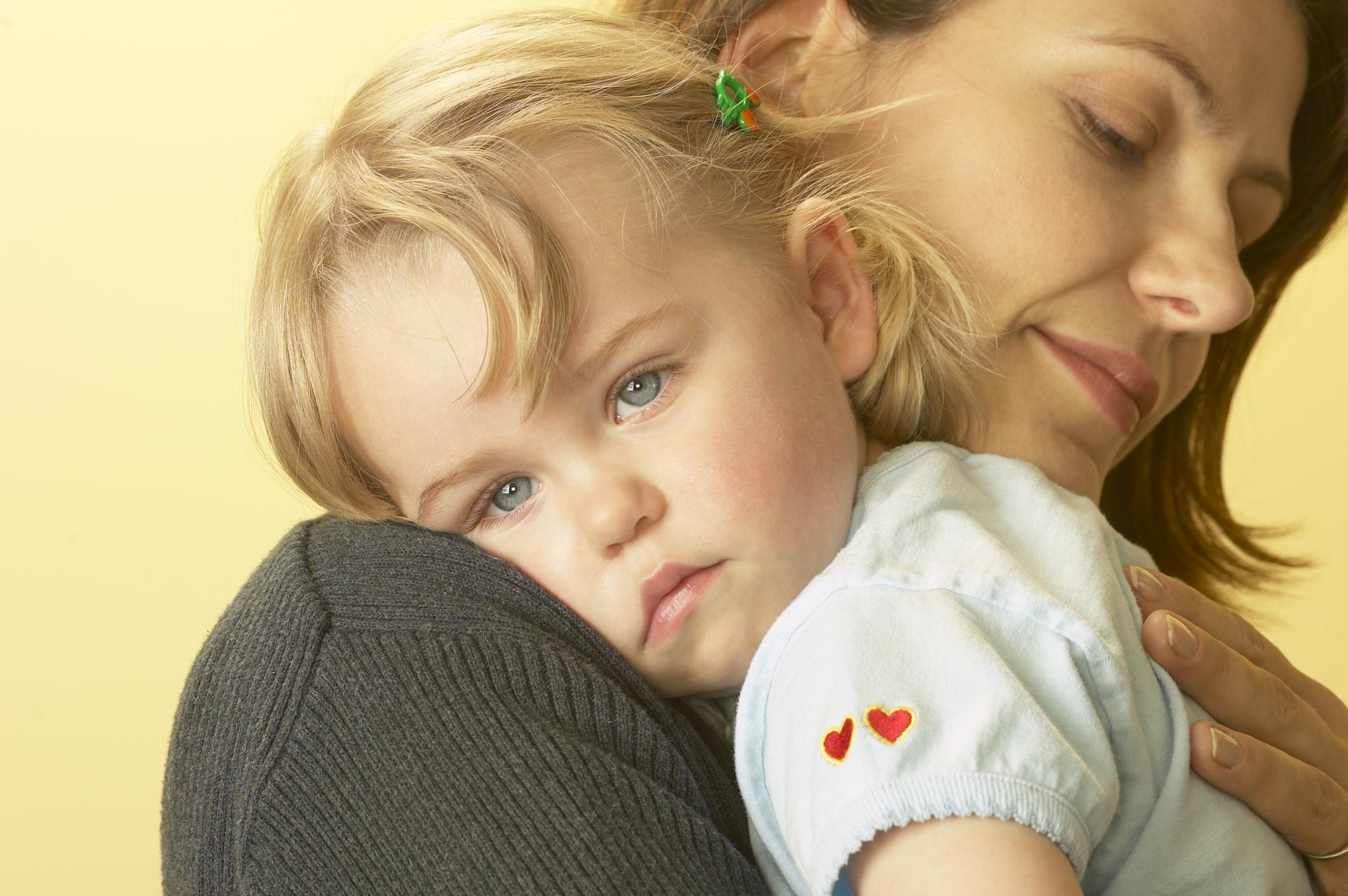 Льготы для ребенку по потере кормильца