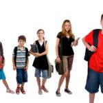 Дети имеют право на получение накопительной пенсии после смерти родителя