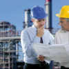 Необходимость и алгоритм проведения целевого инструктажа по охране труда