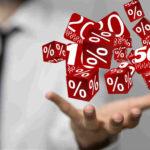 НПФ завлекают клиентов большими процентами