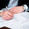 Порядок правильного заполнения табеля учета рабочего времени
