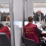 Роль ФМС в трудоустройстве иностранных граждан