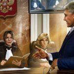 Нанимателем физическим лицом может быть адвокат