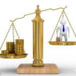 Сдельно-прогрессивная система оплаты труда