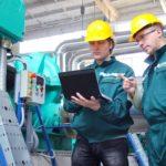Стандарты по безопасности на рабочем месте