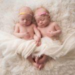 Перерасчет для женщин с многоплодной беременностью