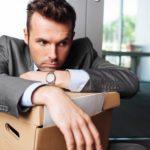 Особенности увольнения по причине переезда