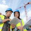 Основные отличия охраны труда от безопасности труда