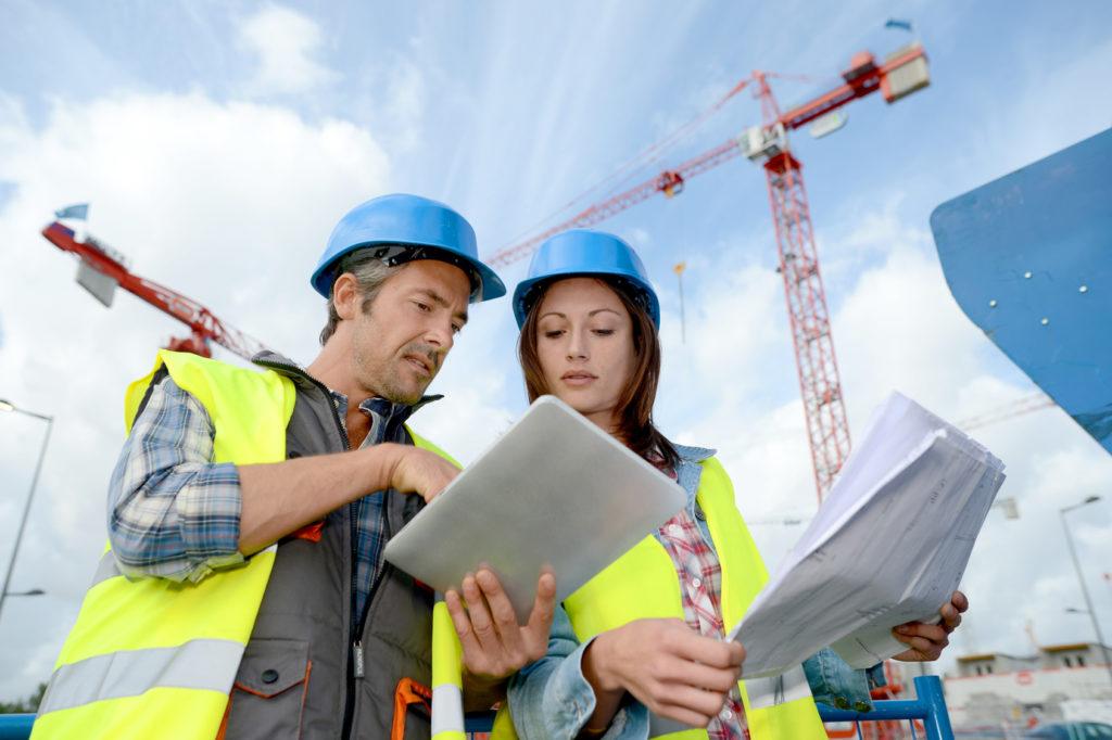 Чем охрана труда отличается от безопасности труда