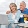 Способы узнать номер пенсионного страхового свидетельства с помощью сети интернет