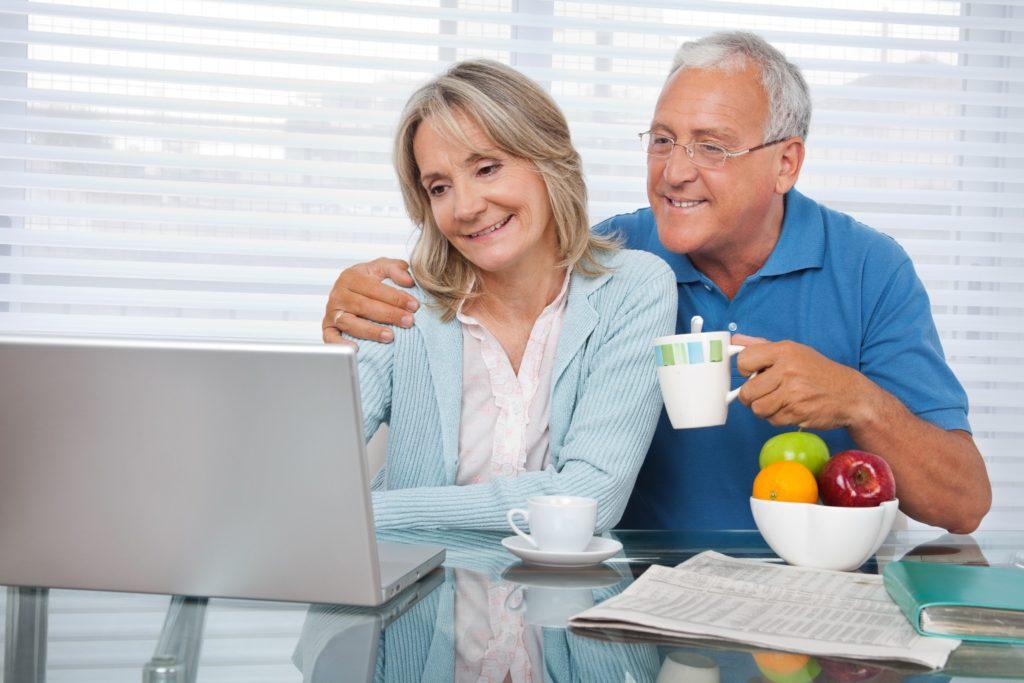 Как узнать номер пенсионного страхового свидетельства через интернет