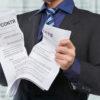 Порядок уведомления о расторжении трудового договора с иностранным работником